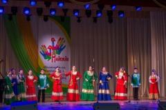 Nadezhda-2018-003