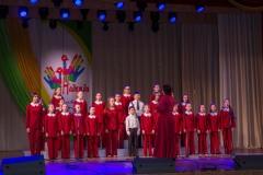 Nadezhda-2018-005