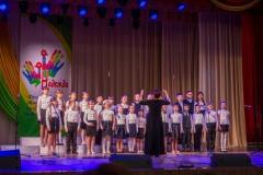 Nadezhda-2018-006