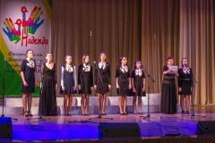 Nadezhda-2018-008
