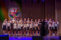 Nadezhda-2018-009