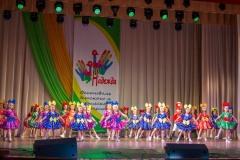 Nadezhda-2018-012