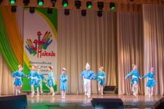 Nadezhda-2018-015