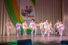 Nadezhda-2018-020