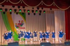 Nadezhda-2018-022