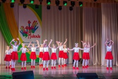 Nadezhda-2018-024