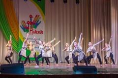 Nadezhda-2018-026