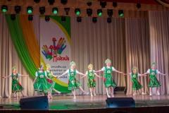 Nadezhda-2018-027