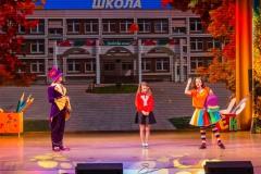 Shkolniy-perepoloh-2018-009