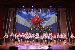 Bitva-scool-hor-2019-05
