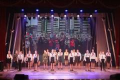 Bitva-scool-hor-2019-06