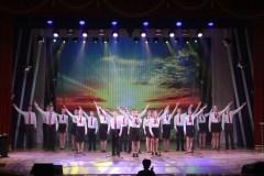 Bitva-scool-hor-2019-11
