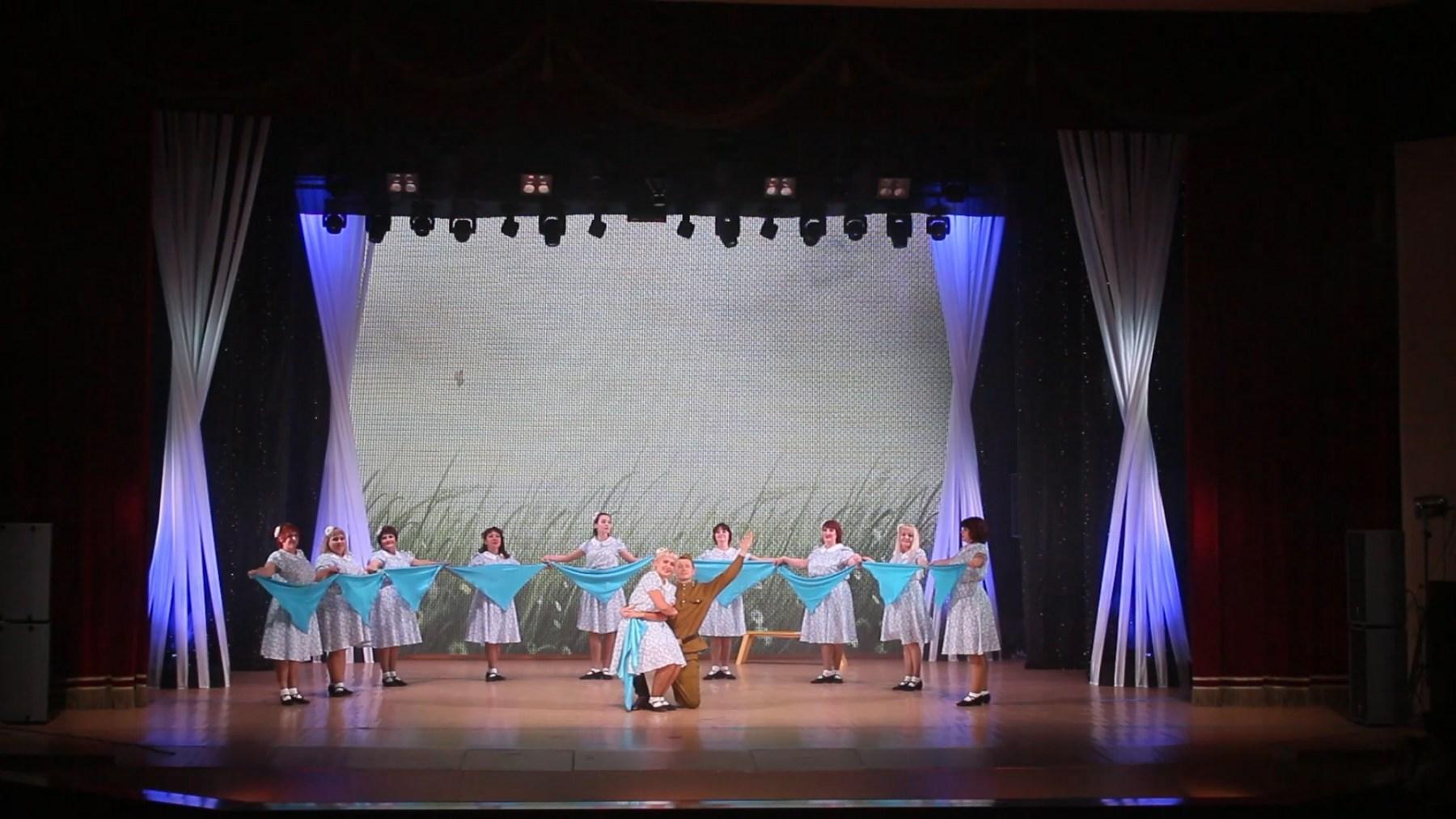 Big-ilim-dance-2019-02