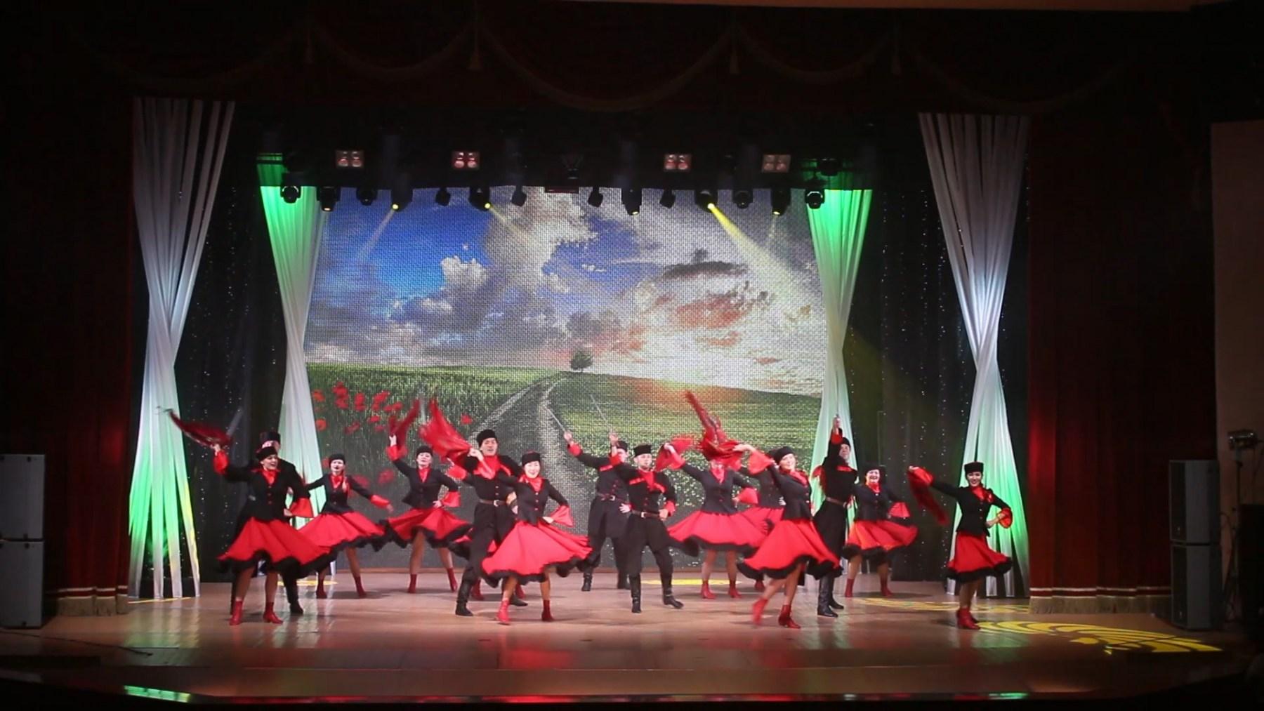 Big-ilim-dance-2019-09