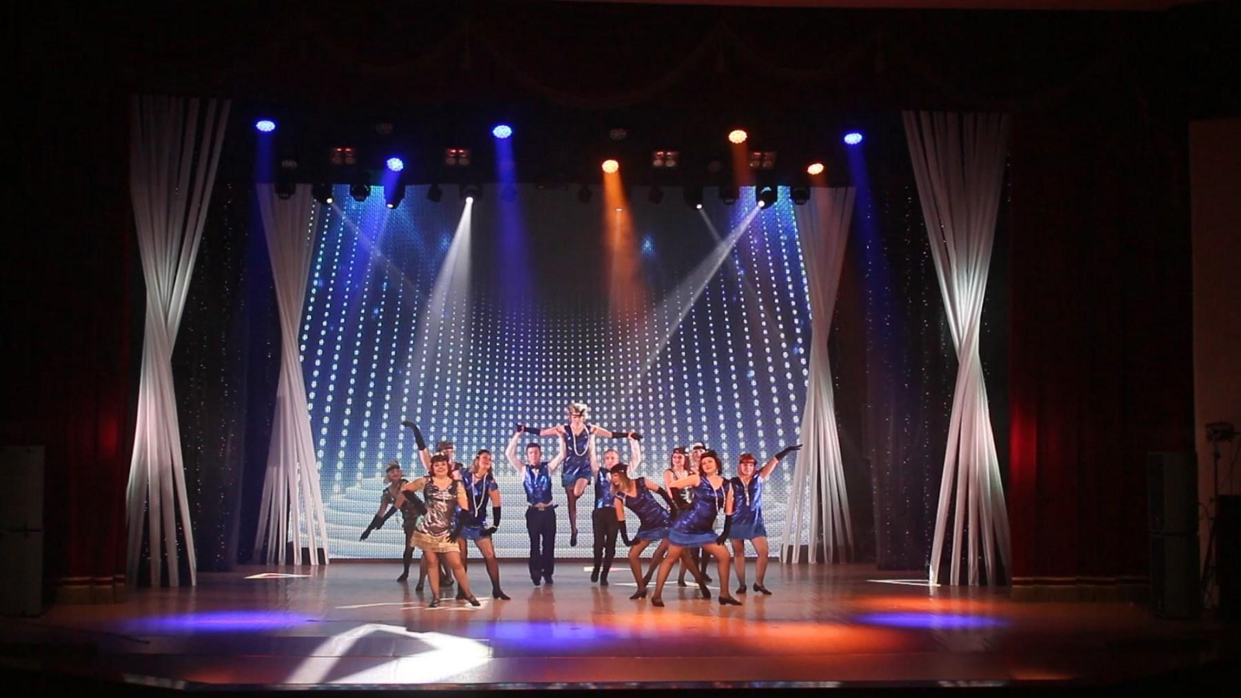 Big-ilim-dance-2019-10