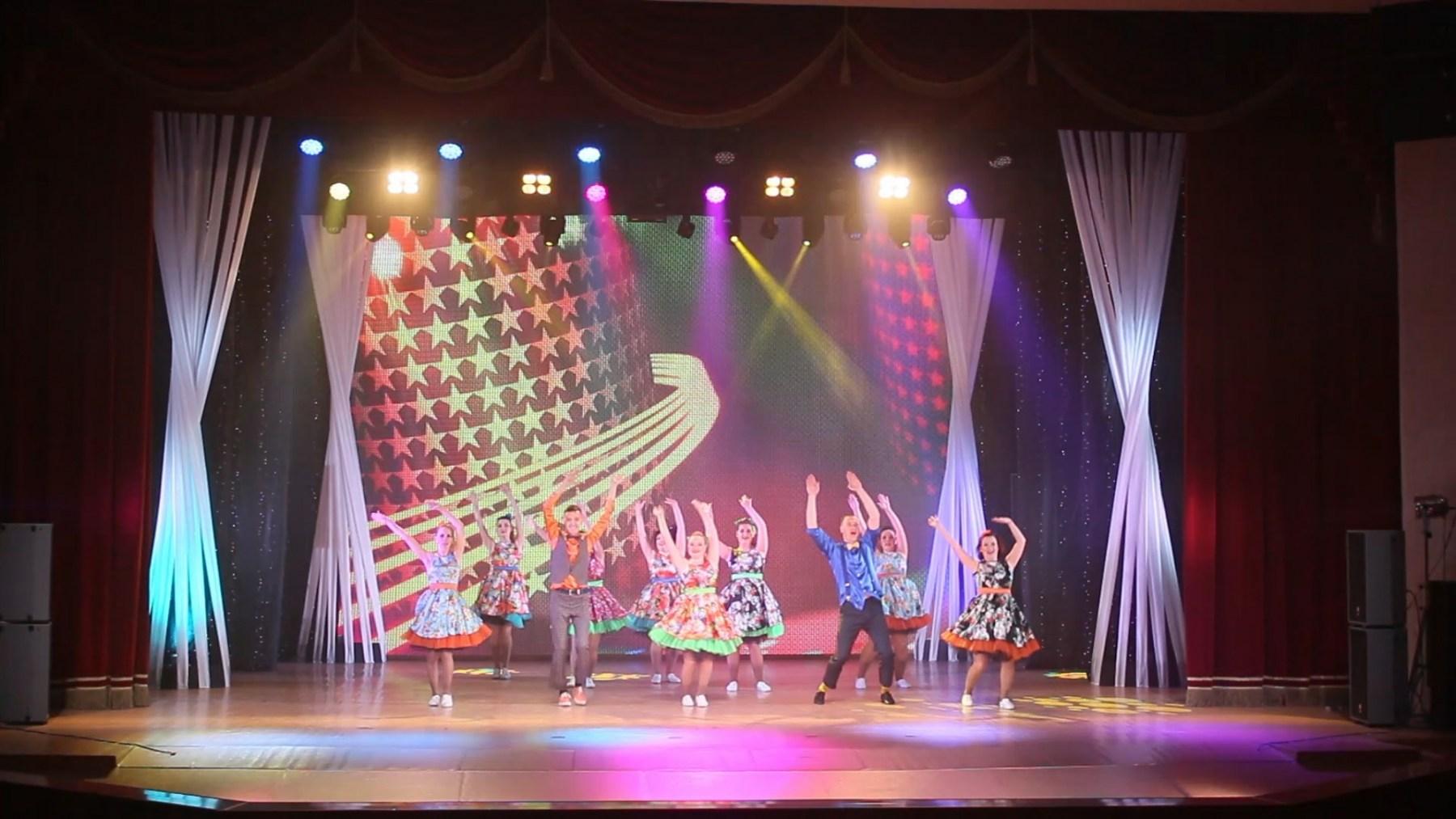 Big-ilim-dance-2019-11