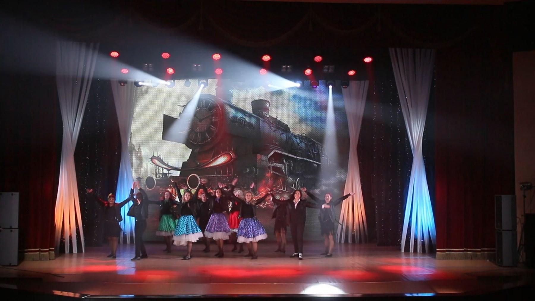 Big-ilim-dance-2019-12