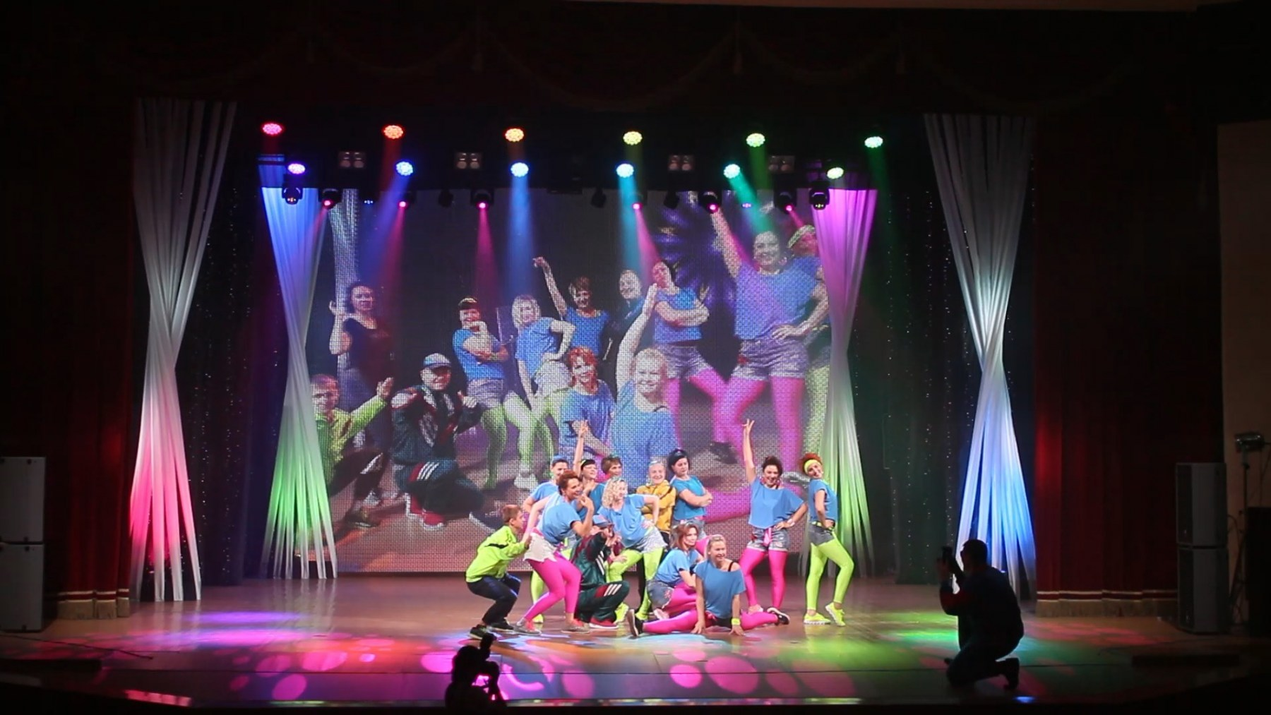 Big-ilim-dance-2019-13