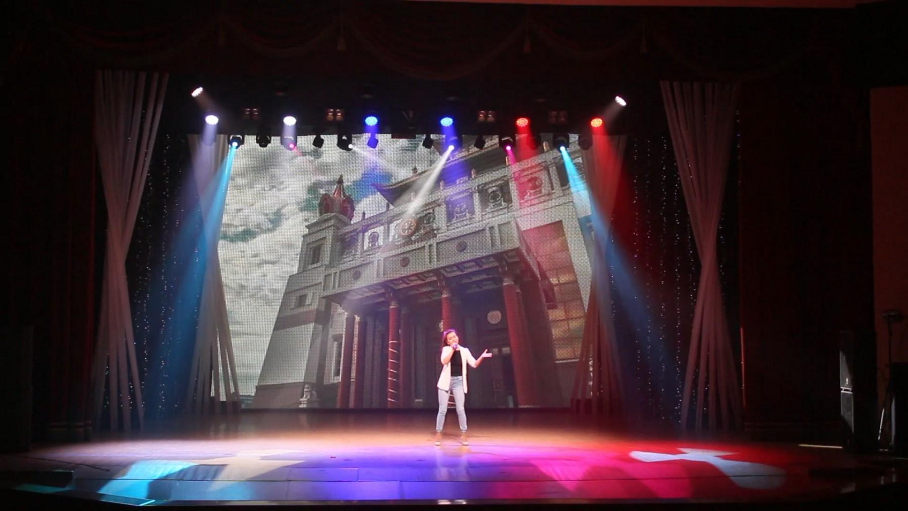 Big-ilim-dance-2019-21