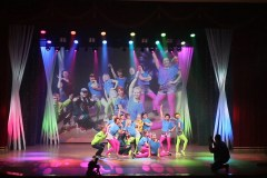 Big-ilim-dance-2019-13