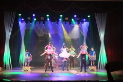 Big-ilim-dance-2019-18
