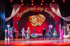 Volshebniy-mir-theatre-2019-001