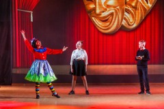Volshebniy-mir-theatre-2019-002
