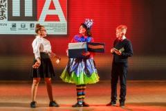 Volshebniy-mir-theatre-2019-003