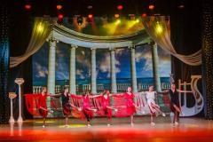 Volshebniy-mir-theatre-2019-004