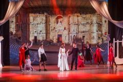 Volshebniy-mir-theatre-2019-005