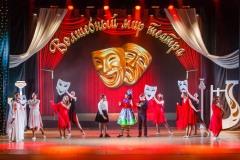 Volshebniy-mir-theatre-2019-006