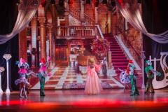 Volshebniy-mir-theatre-2019-007