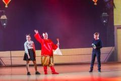 Volshebniy-mir-theatre-2019-008