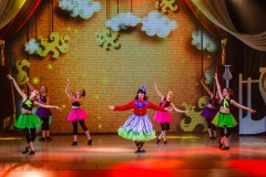 Volshebniy-mir-theatre-2019-009