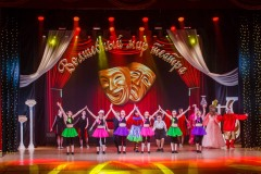 Volshebniy-mir-theatre-2019-010