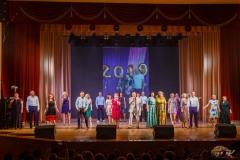 Vypusknoy-2019-029