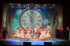 Den-goroda-concert-20191227-002.jpg