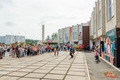 Den-znaniy-2019-005