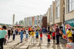 Den-znaniy-2019-024