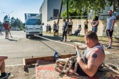 Den-molodezhi-2019-005