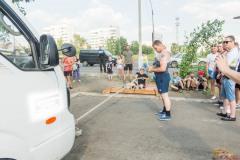 Den-molodezhi-2019-006