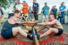 Den-molodezhi-2019-010