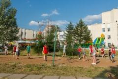 Den-molodezhi-2019-012