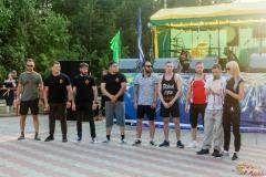 Den-molodezhi-2019-032