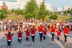 Den-molodezhi-2019-034