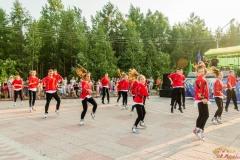 Den-molodezhi-2019-035