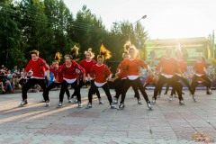 Den-molodezhi-2019-036