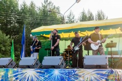 Den-molodezhi-2019-037