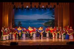 Zvenyat-rossii-golosa-2019-002
