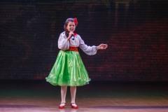 Zvenyat-rossii-golosa-2019-005